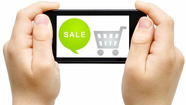 Want to Appeal to Emerging Markets? Optimize for Mobile Ecommerce