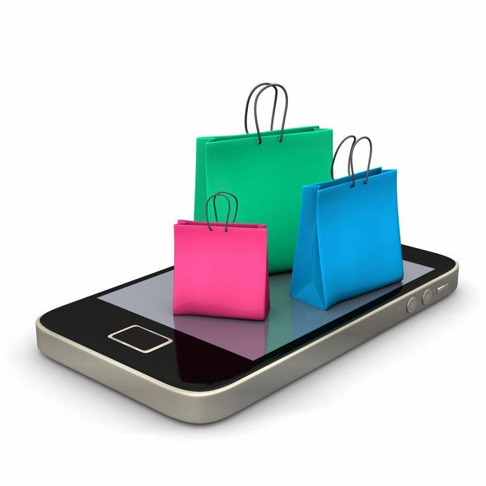 The Impulse for Ecommerce, pt. 3: Harnessing Mobile Impulse Buys