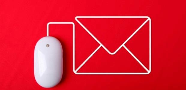 Integrated Email Marketing part 1 - Stand alone or integrate