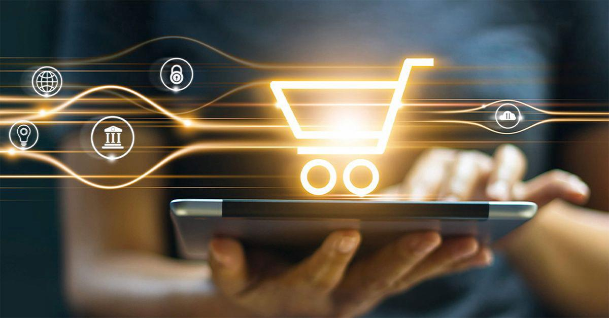 Why Your B2B Business Needs to Invest in Ecommerce