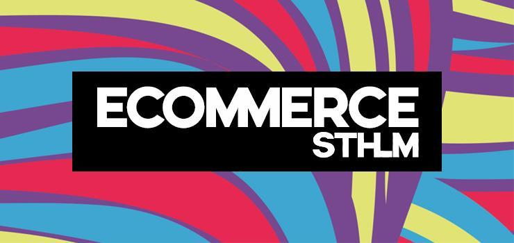Meet Softgear and Dynamicweb at the Ecommerce STHLM 2017