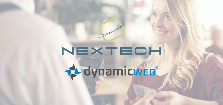 Dynamicweb strongly represented in Cyprus