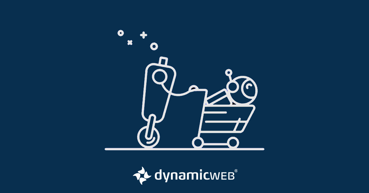 Dynamicweb 9.10 launched to future-proof and scale eCommerce