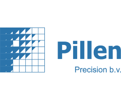 Pillen Group