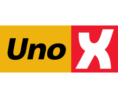 Uno-X Lubrication