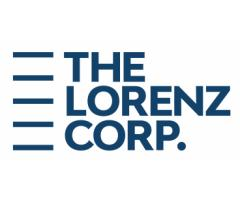 The Lorenz Corporation