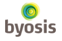 Byosis Group