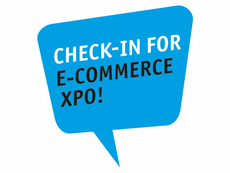 Dynamicweb & Bluedesk at E-commerce Xpo 2019