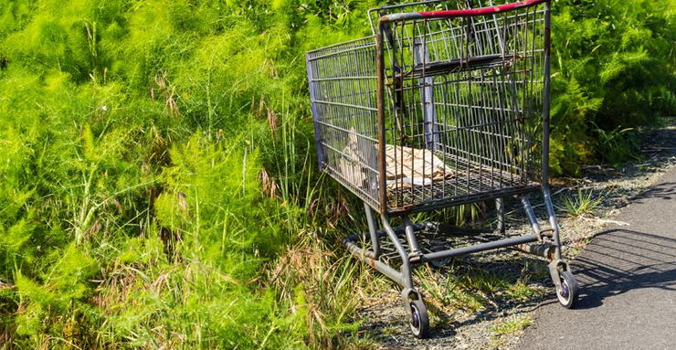 Raise revenue by activating abandoned shopping carts part 3/3: Shopping cart abandonment emails