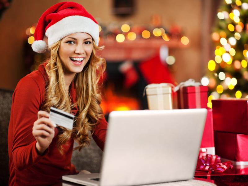 Ready Your Ecommerce Website for the Holidays