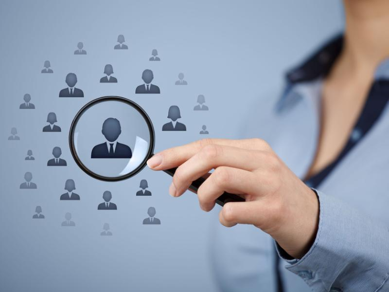 Top Traits for Customer Segmentation