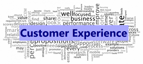 2 Customer Experience Statistics You Should Know