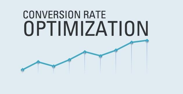 The New Shocking Study on Conversion Optimization